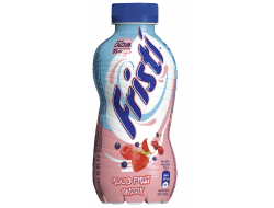 Fristi rood fruit 30cl